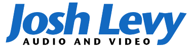 Levy Design
